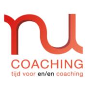 (c) Nu-coaching.nl